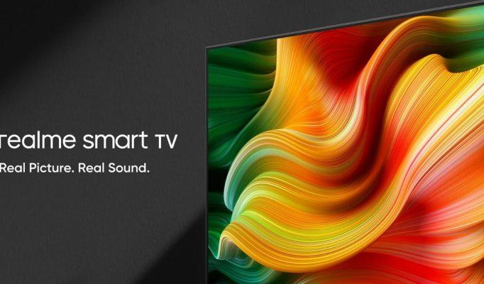 realme-smart-tv-1589799504
